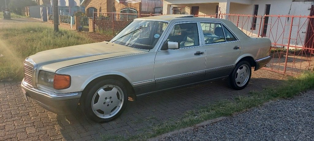 surf4cars-used-cars-1-1991-mercedes-benz-w126-20210123_175214.jpg