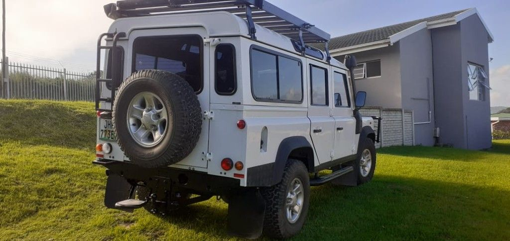 surf4cars-used-cars-2-2011-land-rover-defender-img-20210210-wa0024.jpg