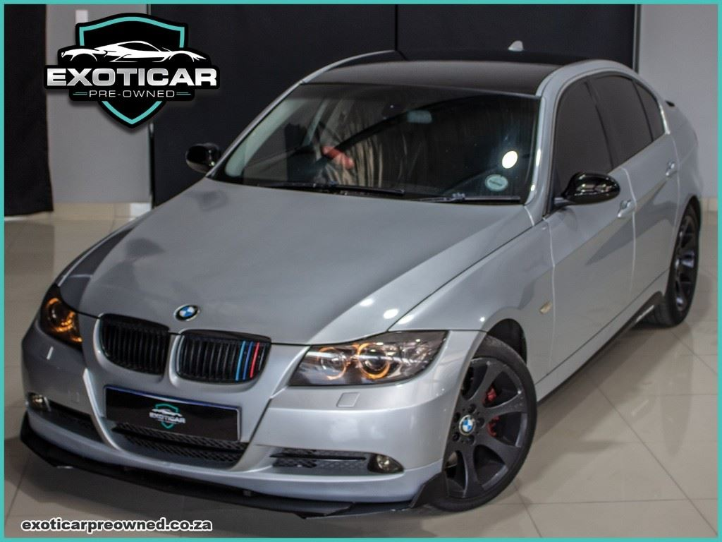 surf4cars-used-cars-3255031-0-2008-bmw-3-series-brian335_apr1.jpg