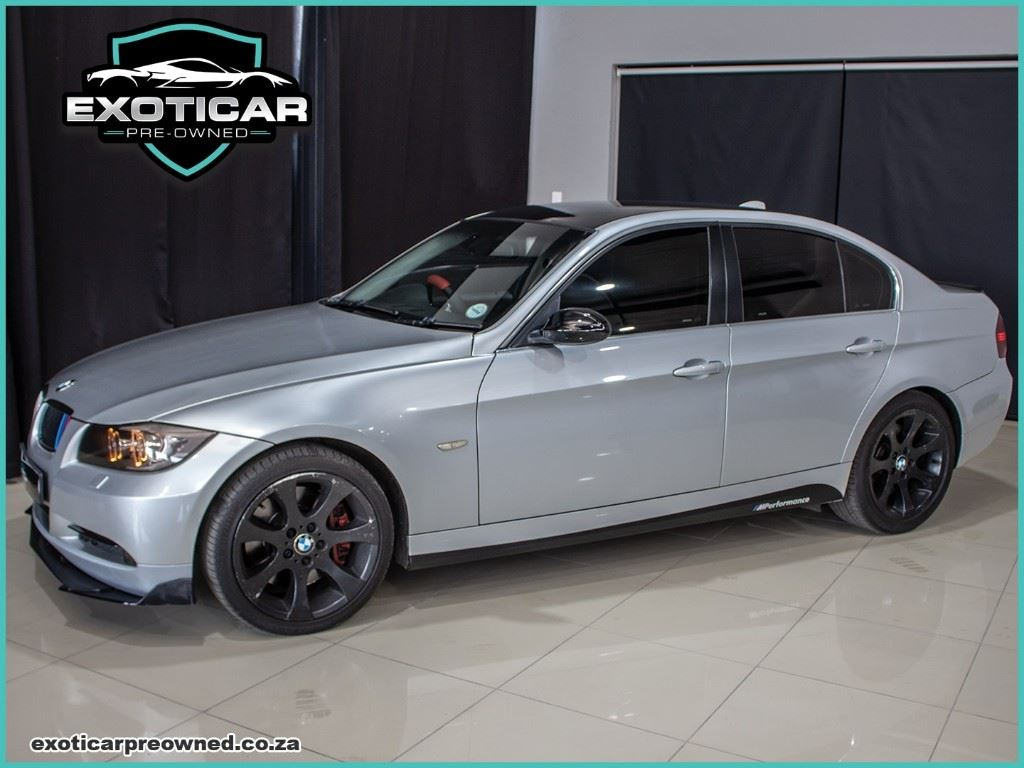 surf4cars-used-cars-3255031-1-2008-bmw-3-series-brian335_apr3.jpg