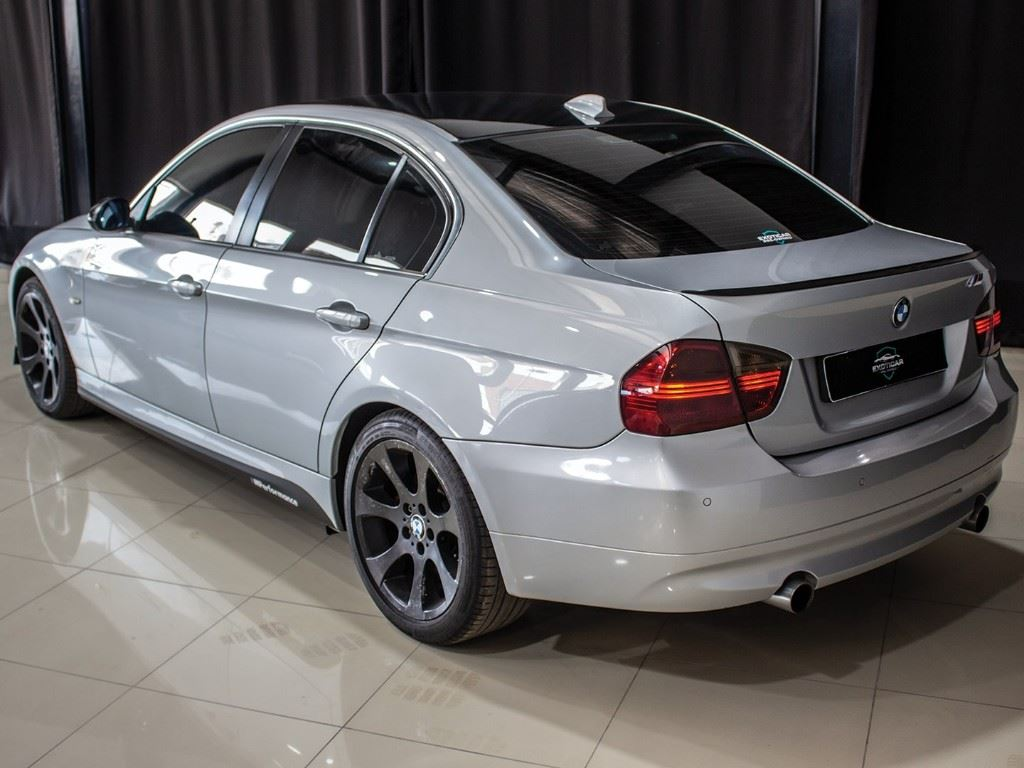 surf4cars-used-cars-3255031-2-2008-bmw-3-series-brian335_apr4.jpg