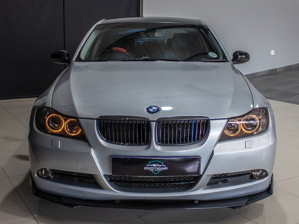 surf4cars-used-cars-3255031-4-2008-bmw-3-series-brian335_apr6.jpg