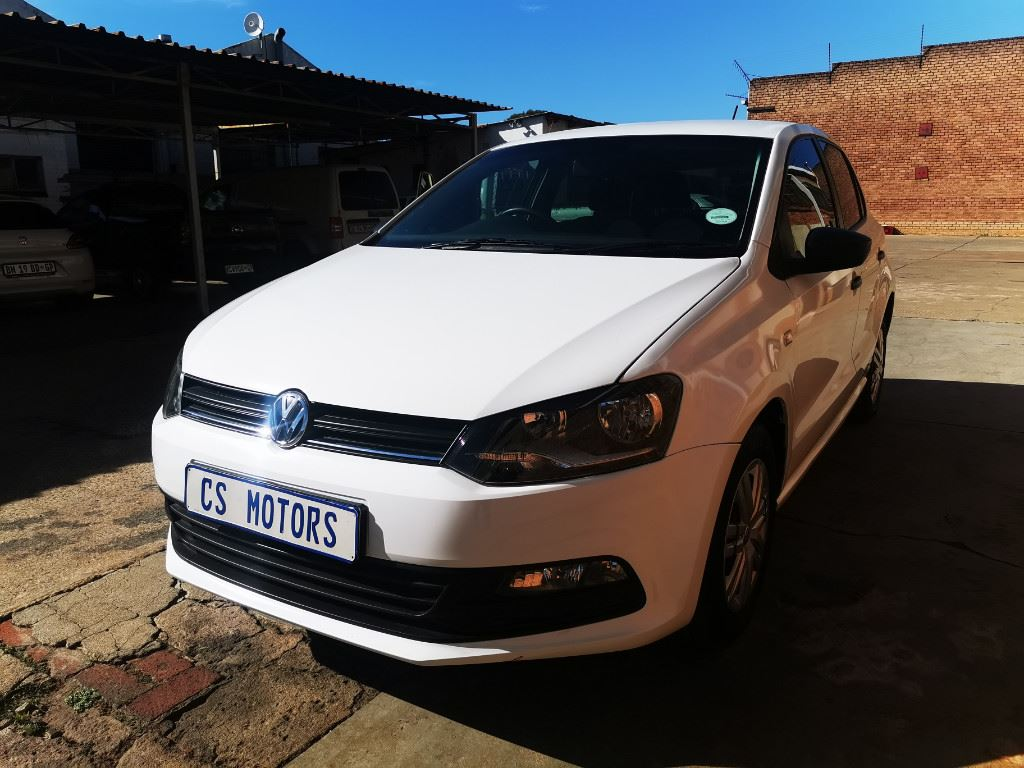 surf4cars-used-cars-3284788-2-2019-volkswagen-polo-vivo-img_20210311_083852---copy.jpg