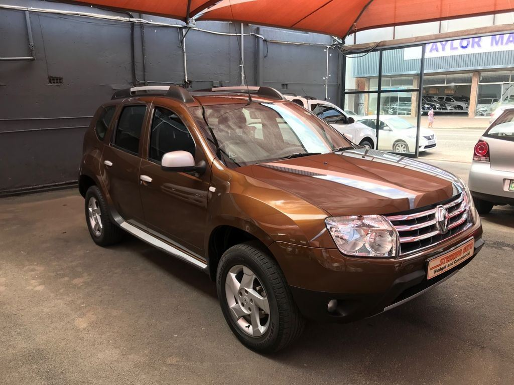surf4cars-used-cars-3285125-0-2014-renault-duster-img-20210308-wa0020.jpg