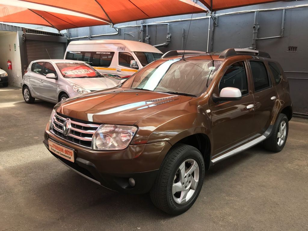 surf4cars-used-cars-3285125-2-2014-renault-duster-img-20210308-wa0015.jpg