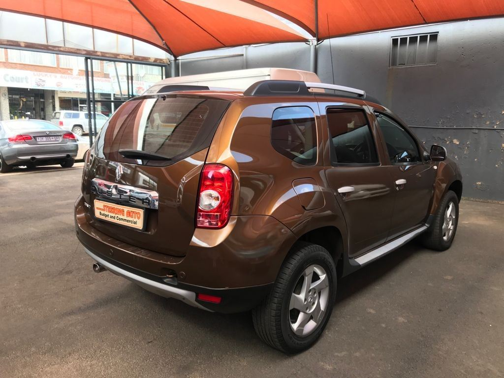 surf4cars-used-cars-3285125-3-2014-renault-duster-img-20210308-wa0013.jpg