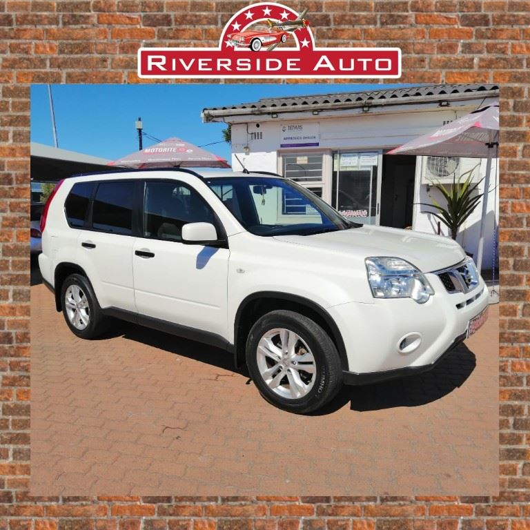 surf4cars-used-cars-3286310-0-2011-nissan-x-trail-whatsapp-image-2021-02-27-at-10.34.38.jpeg