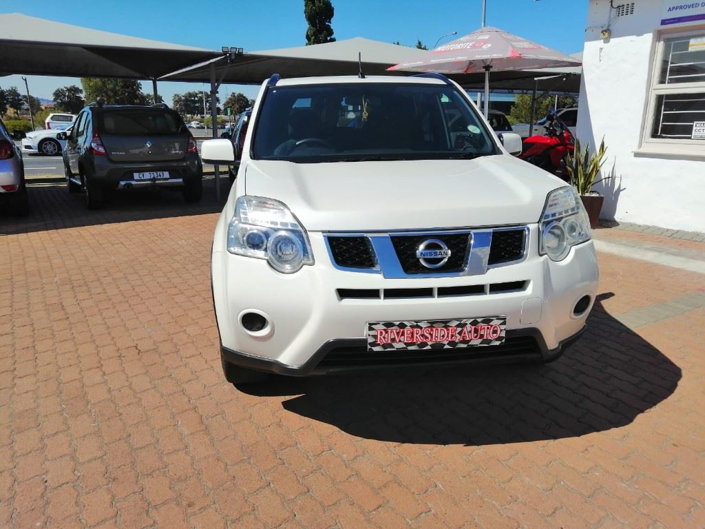 surf4cars-used-cars-3286310-6-2011-nissan-x-trail-whatsapp-image-2021-02-27-at-10.39.14-(1).jpeg