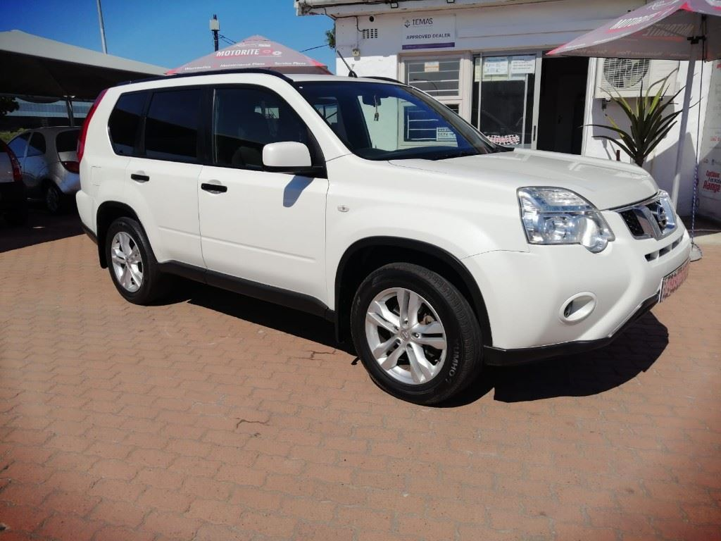 surf4cars-used-cars-3286310-7-2011-nissan-x-trail-whatsapp-image-2021-02-27-at-10.39.14.jpeg
