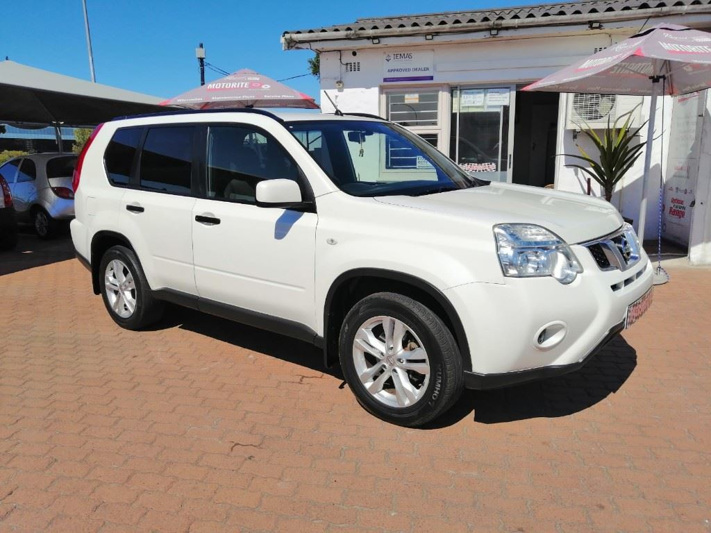 surf4cars-used-cars-3286310-8-2011-nissan-x-trail-whatsapp-image-2021-02-27-at-10.39.15-(1).jpeg