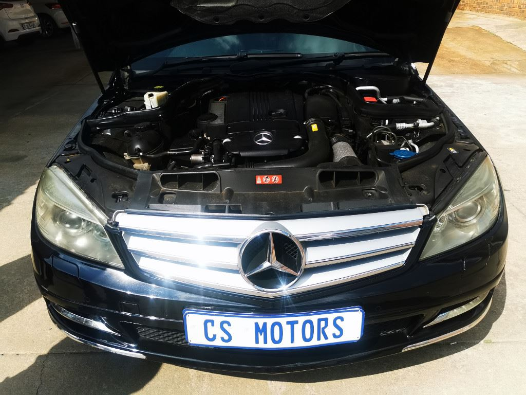 surf4cars-used-cars-3292610-9-2010-mercedes-benz-c-class-img_20210316_100744.jpg