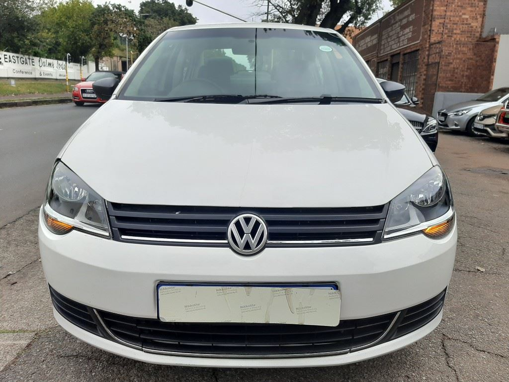 surf4cars-used-cars-3293465-2-2017-volkswagen-polo-vivo-20210317_121416.jpg
