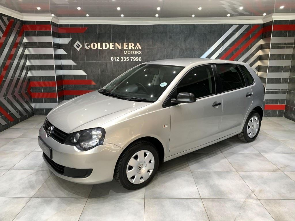 surf4cars-used-cars-3293832-0-2014-volkswagen-polo-vivo-a108--a.jpg