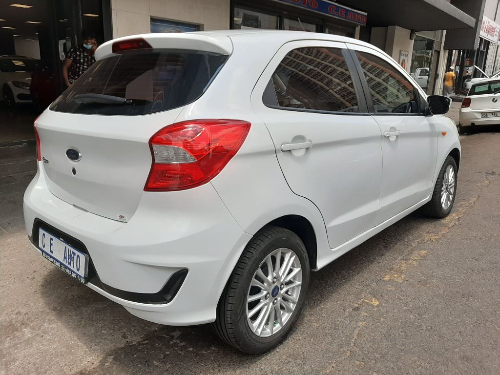 surf4cars-used-cars-3295091-3-2018-ford-figo-20210116_124600.jpg