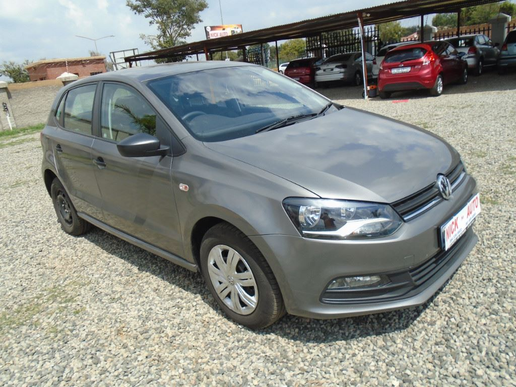 surf4cars-used-cars-3299127-0-2018-volkswagen-polo-vivo-dsc00710.jpg