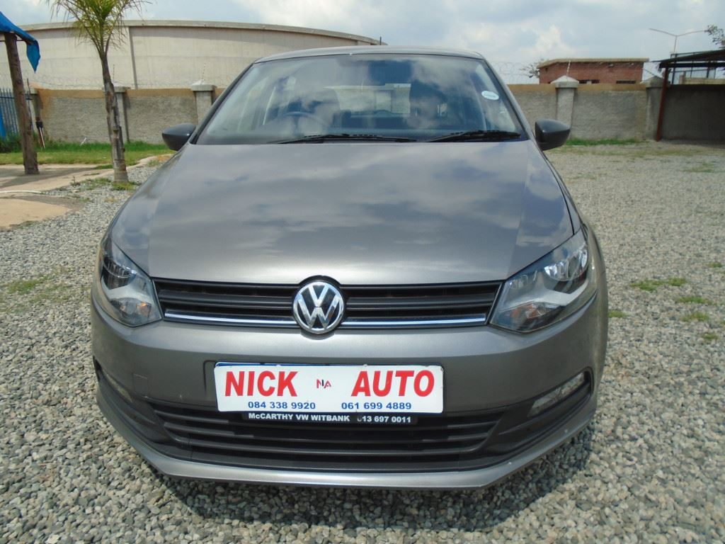 surf4cars-used-cars-3299127-1-2018-volkswagen-polo-vivo-dsc00709.jpg