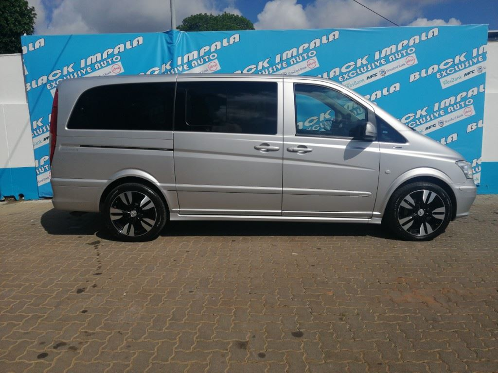 surf4cars-used-cars-3309764-1-2014-mercedes-benz-vito-2.jpg