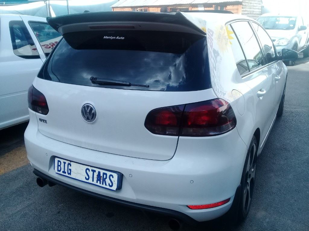 surf4cars-used-cars-3309966-8-2012-volkswagen-golf-vi-20210330_154258.jpg