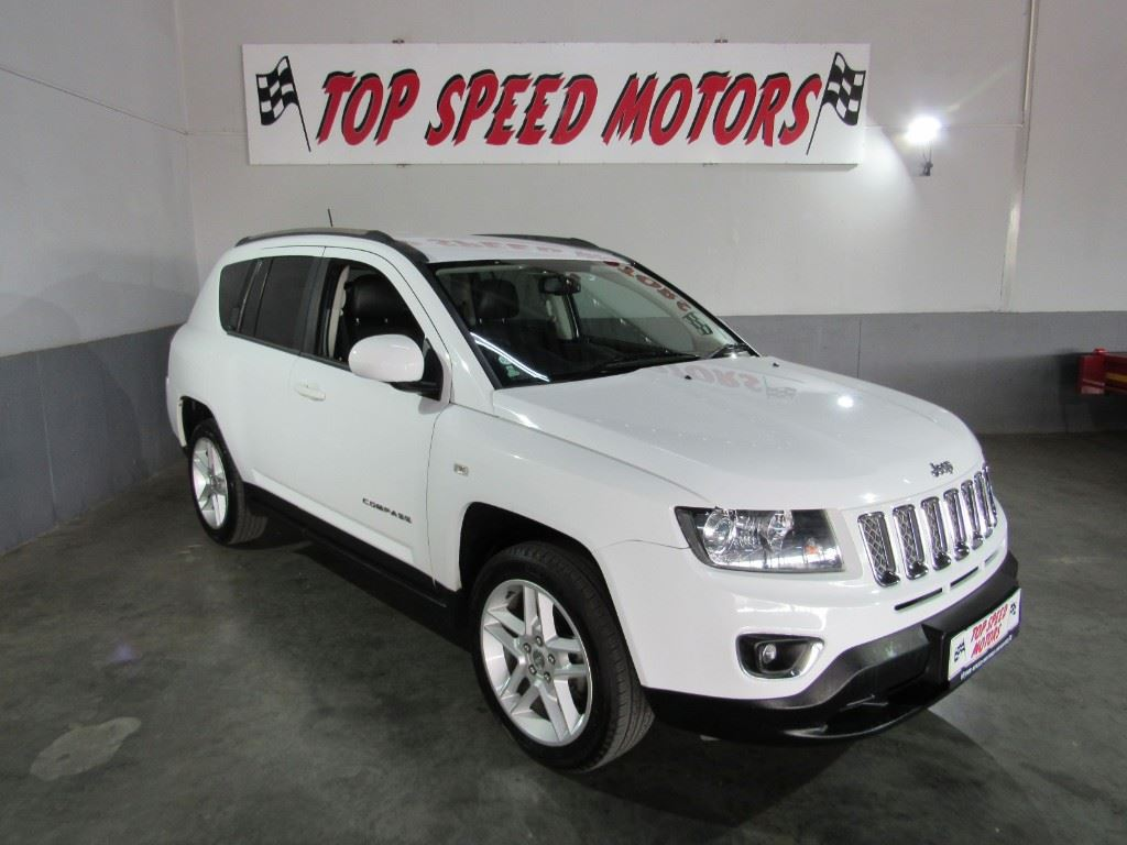 surf4cars-used-cars-3311817-0-2013-jeep-compass-img_8972.jpg