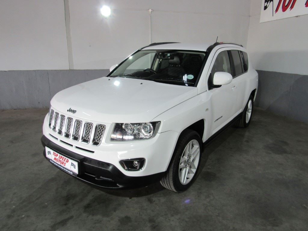 surf4cars-used-cars-3311817-1-2013-jeep-compass-img_8974.jpg