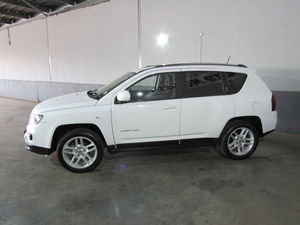 surf4cars-used-cars-3311817-2-2013-jeep-compass-img_8975.jpg