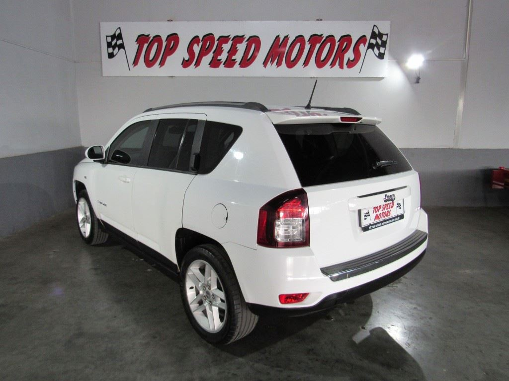 surf4cars-used-cars-3311817-3-2013-jeep-compass-img_8976.jpg