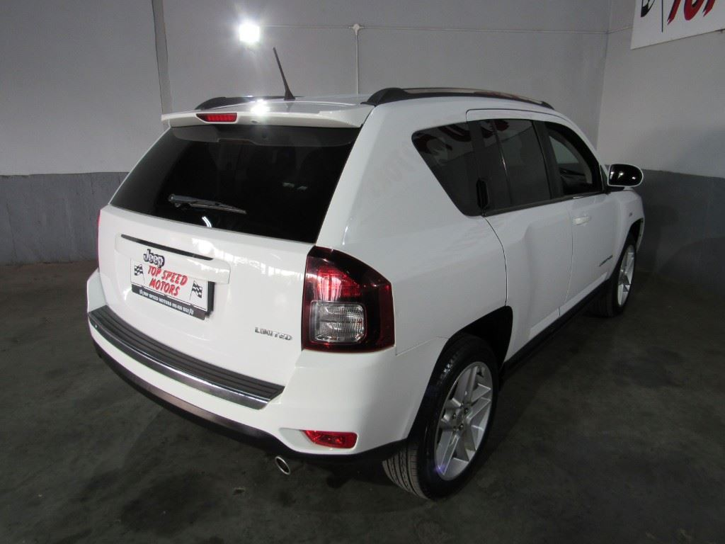surf4cars-used-cars-3311817-4-2013-jeep-compass-img_8980.jpg