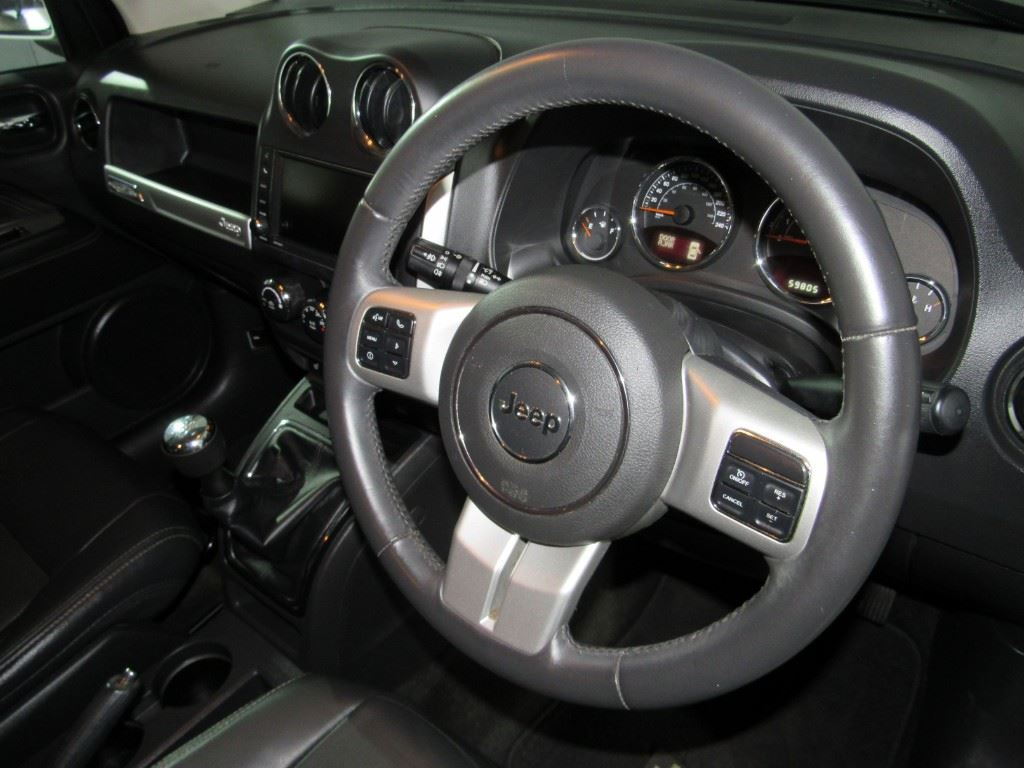 surf4cars-used-cars-3311817-9-2013-jeep-compass-img_8987.jpg