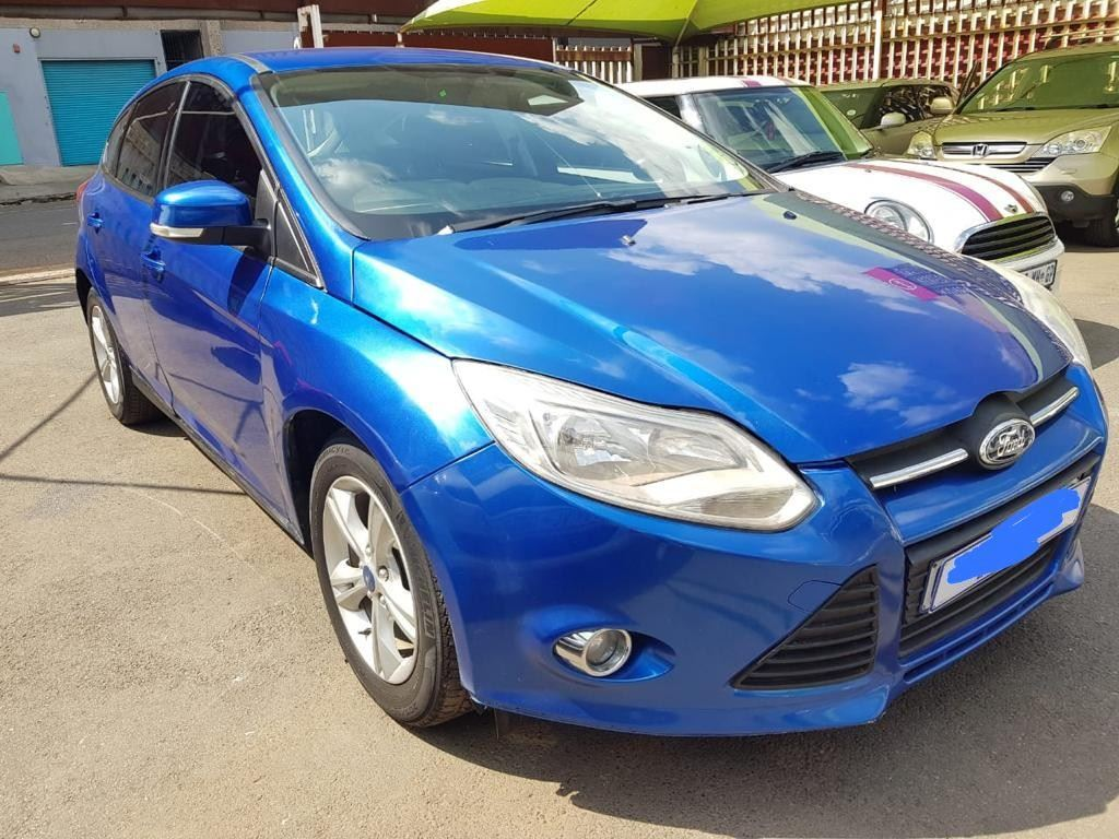 surf4cars-used-cars-3311844-1-2014-ford-focus-whatsapp-image-2021-03-17-at-17.52.36.jpeg