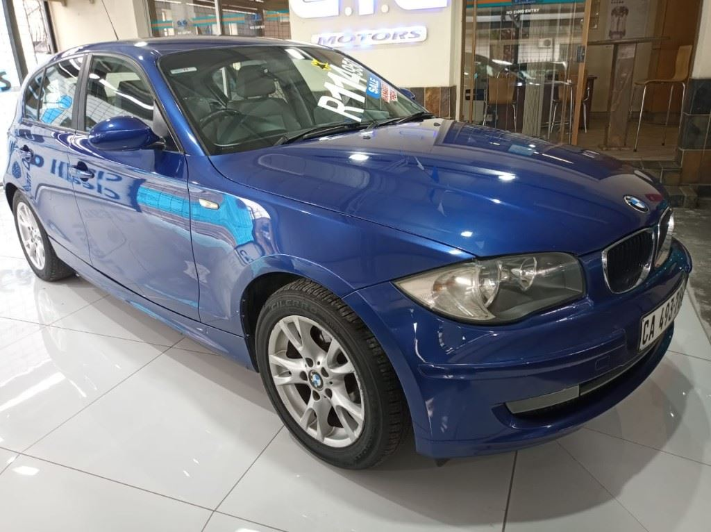 surf4cars-used-cars-3318041-0-2008-bmw-1-series-whatsapp-image-2021-04-06-at-13.08.41.jpeg