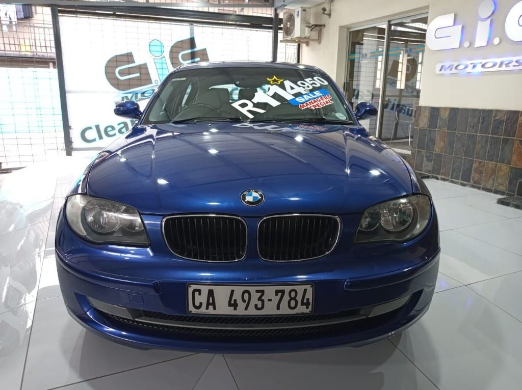 surf4cars-used-cars-3318041-3-2008-bmw-1-series-whatsapp-image-2021-04-06-at-13.08.41-(1).jpeg