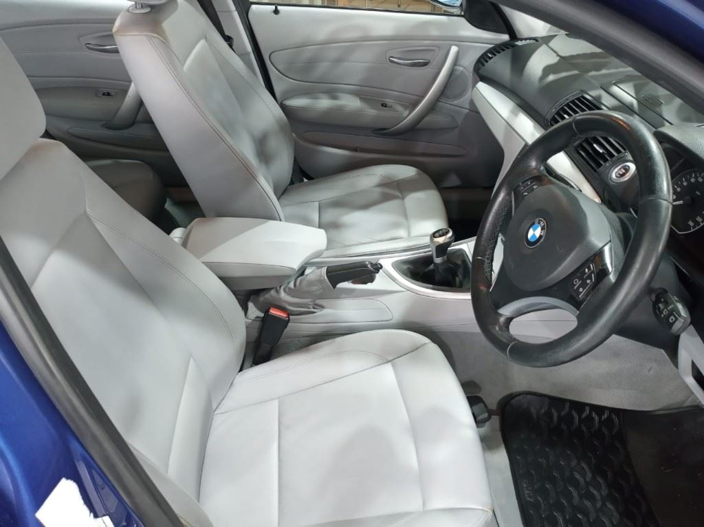 surf4cars-used-cars-3318041-7-2008-bmw-1-series-whatsapp-image-2021-04-06-at-13.08.45-(2).jpeg