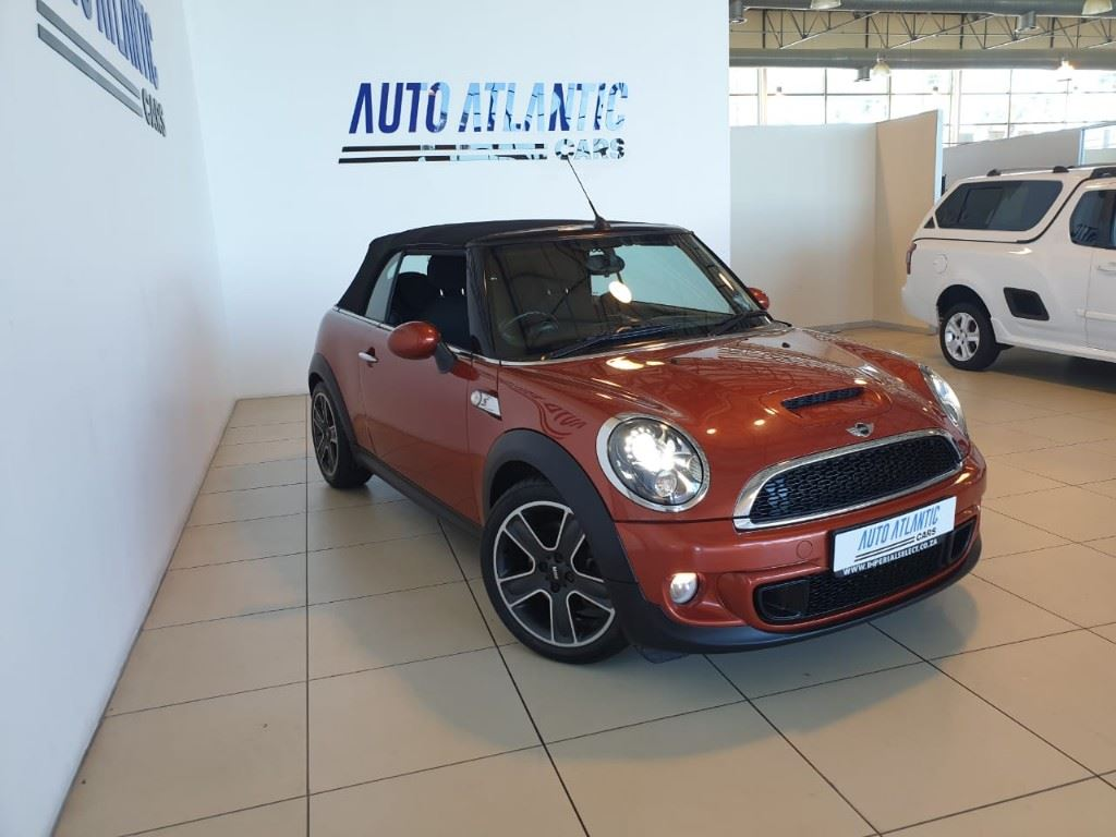surf4cars-used-cars-3319390-1-2012-mini-cooper-whatsapp-image-2021-04-08-at-10.46.49-(1).jpeg
