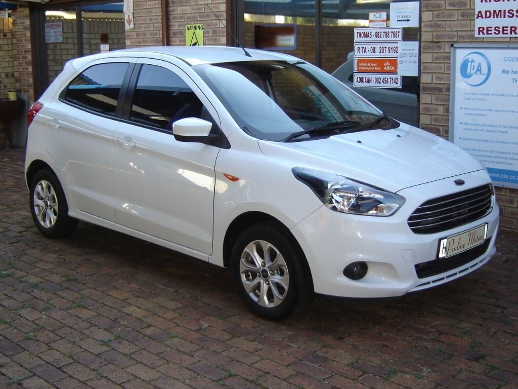 surf4cars-used-cars-3329594-0-2017-ford-figo-dsc07434.jpg