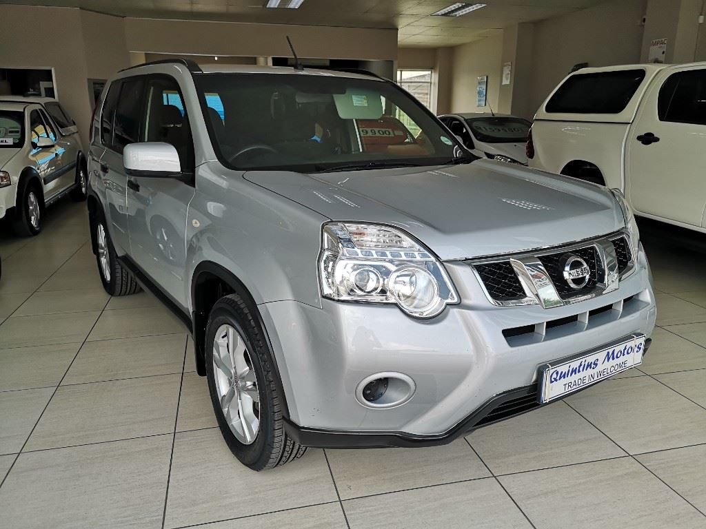 surf4cars-used-cars-3333287-0-2012-nissan-x-trail-img_20210406_143358.jpg