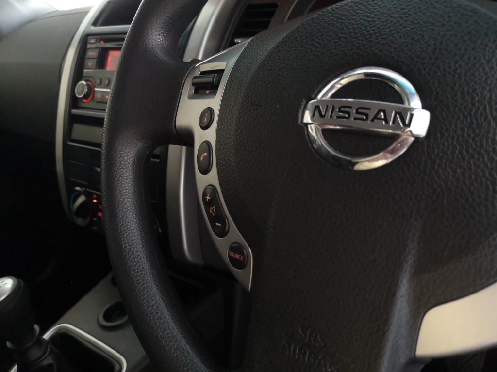 surf4cars-used-cars-3333287-8-2012-nissan-x-trail-img_20210406_144134.jpg