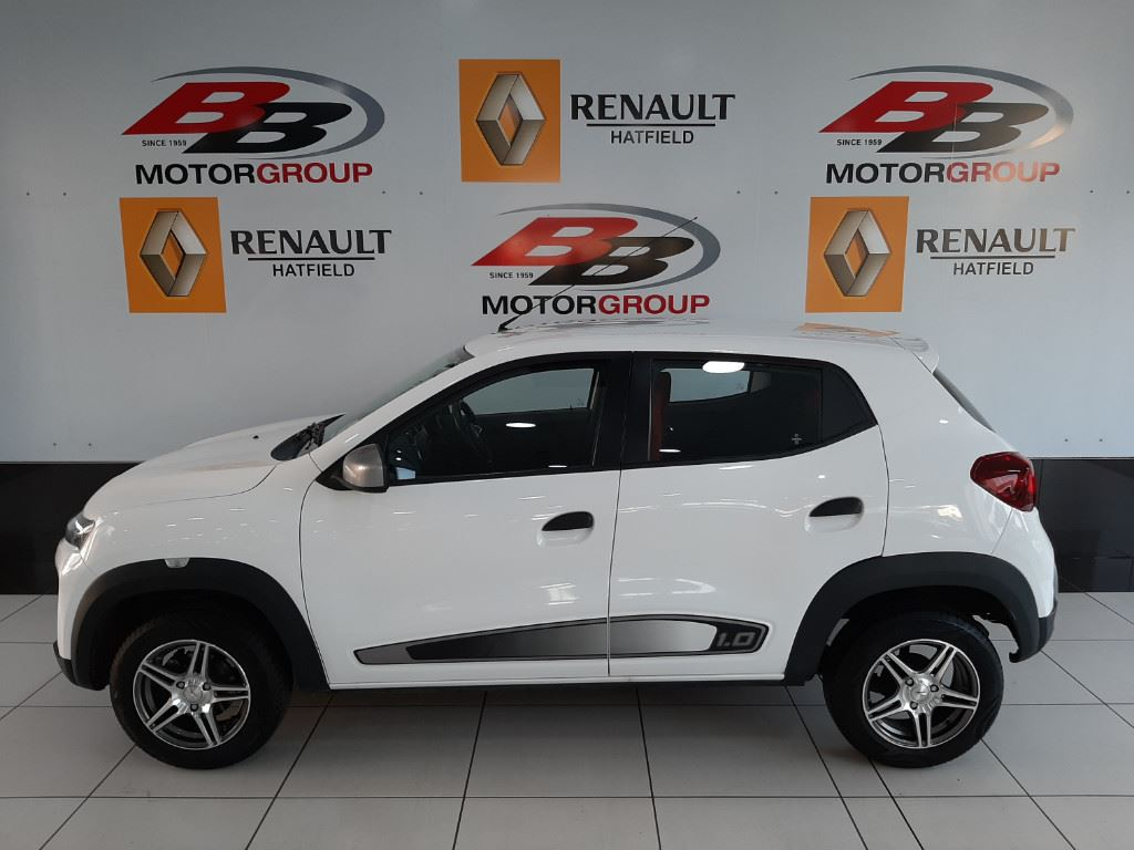 surf4cars-used-cars-3334770-3-2019-renault-kwid-20210419_165441_resized.jpg