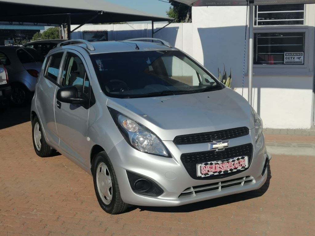 surf4cars-used-cars-3337295-2-2016-chevrolet-spark-whatsapp-image-2021-04-20-at-09.40.49.jpeg