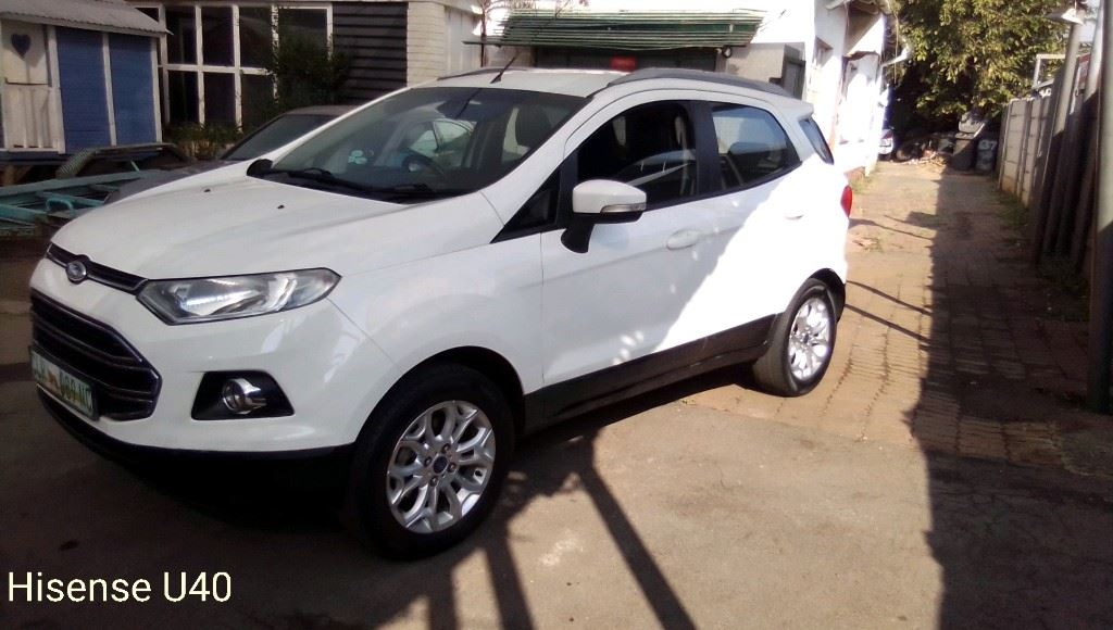 surf4cars-used-cars-3340011-2-2015-ford-ecosport-img_20210422_092051.jpg