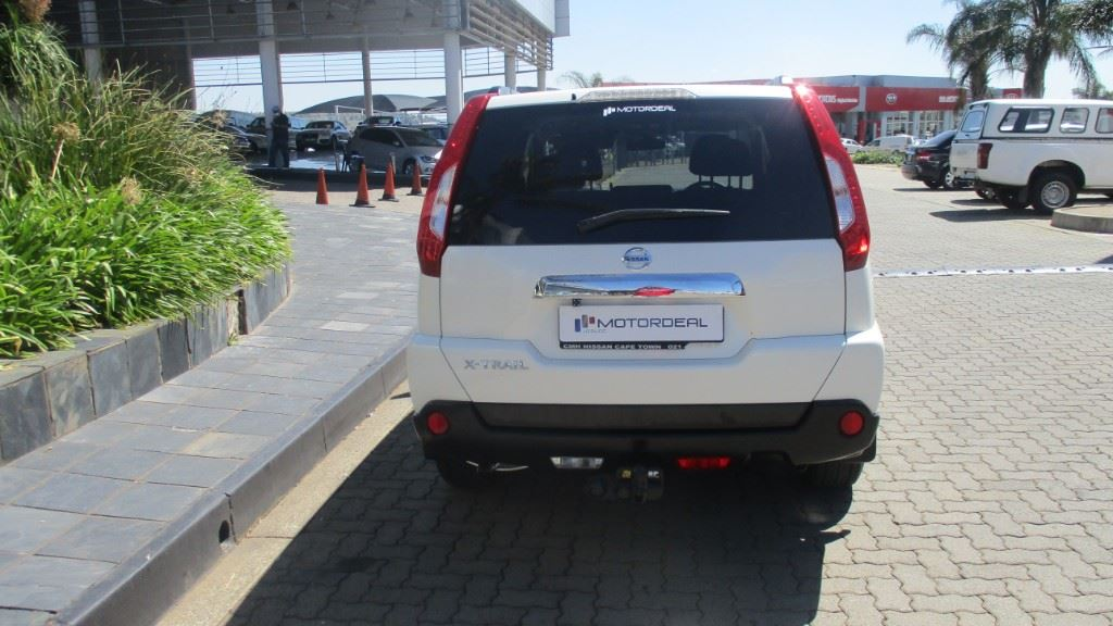 surf4cars-used-cars-3346002-1-2014-nissan-x-trail-img_6393.jpg