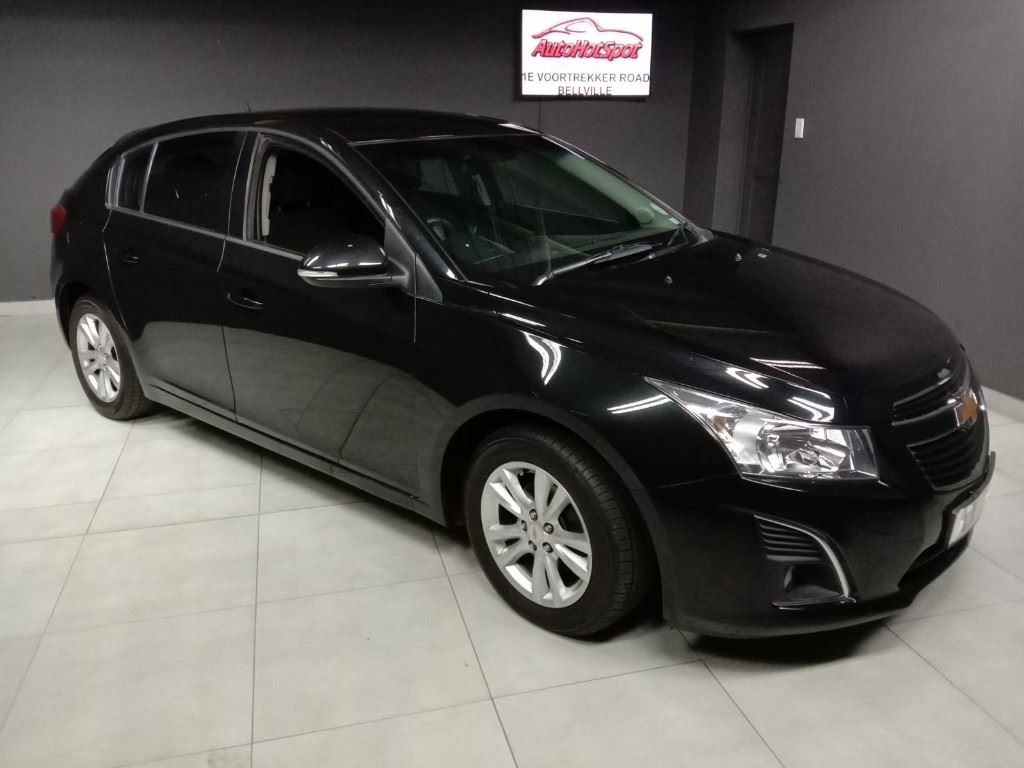 surf4cars-used-cars-3356260-0-2014-chevrolet-cruze-whatsapp-image-2021-05-04-at-14.58.27.jpeg