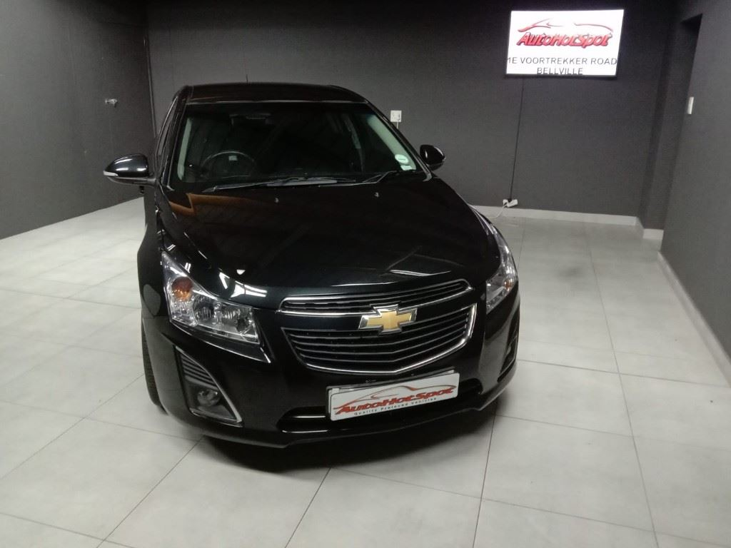 surf4cars-used-cars-3356260-1-2014-chevrolet-cruze-whatsapp-image-2021-05-04-at-14.58.26.jpeg