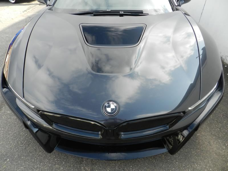 surf4cars_used_cars_6608318_496298_bmw_i8__4200912.jpg