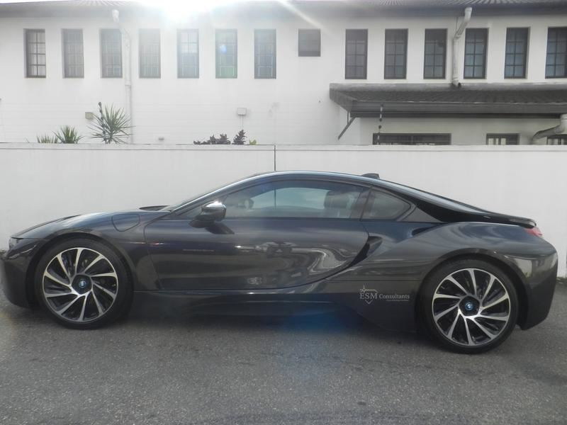 surf4cars_used_cars_6608318_496298_bmw_i8__5200912.jpg