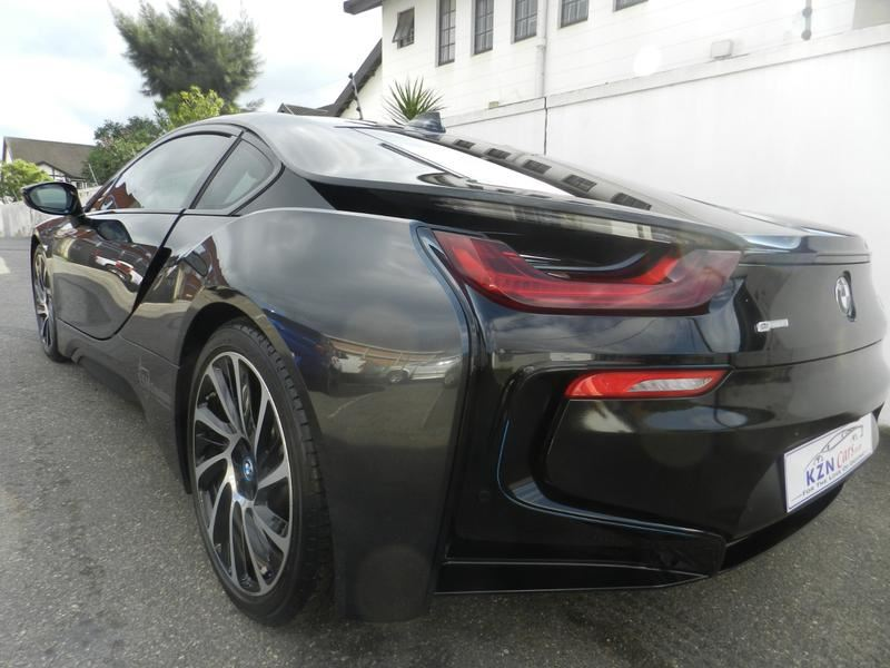surf4cars_used_cars_6608318_496298_bmw_i8__7200912.jpg