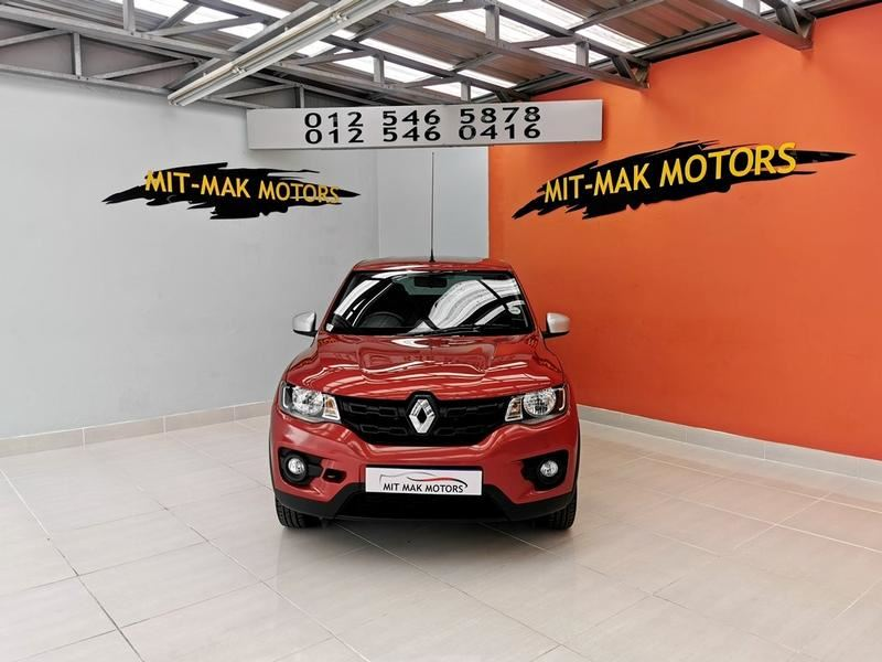 surf4cars_used_cars_6736462_131609_renault_kwid_10_dynamique_5dr_2200806.jpg