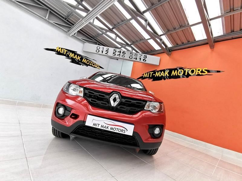 surf4cars_used_cars_6736462_131609_renault_kwid_10_dynamique_5dr_5200806.jpg