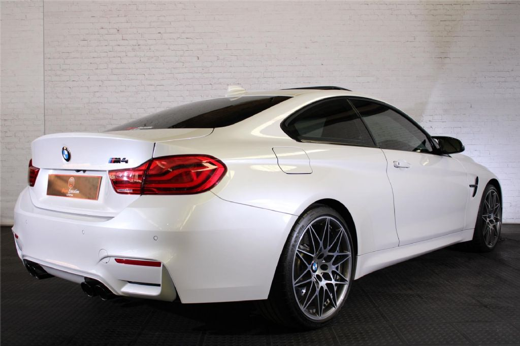 surf4cars_used_cars_6797357_303_bmw_m4_coupe_competition_5200205.jpg