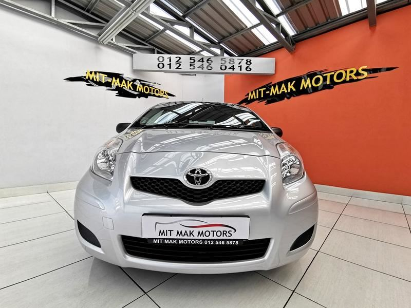 surf4cars_used_cars_7091506_131609_toyota_yaris_zen3_acs_5dr_5200806.jpg