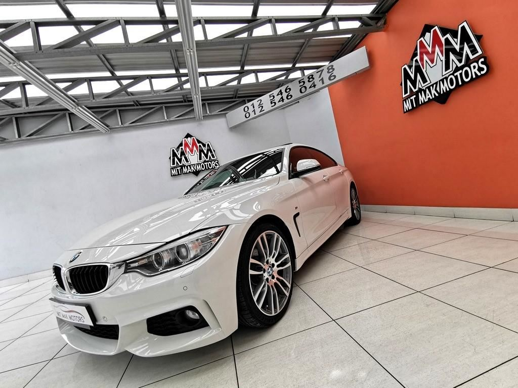 surf4cars_used_cars_7255712_131609_bmw_420i_gran_coupe_m_sport__at_(f36)_6201119.jpg